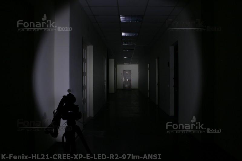 http://fonarik.com/test/img/K-Fenix-HL21-CREE-XP-E-LED-R2-97lm-ANSI.jpg