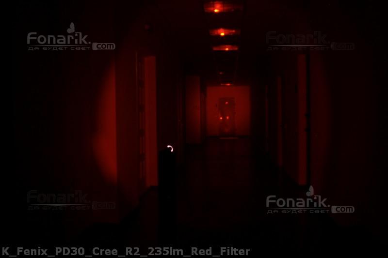 http://fonarik.com/test/img/K-Fenix-PD30-Cree-R2-235lm-Red-Filter.jpg