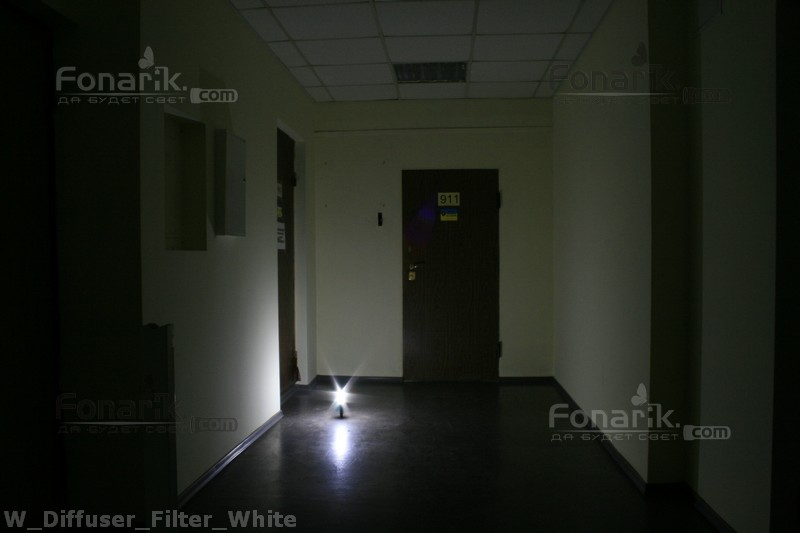 http://fonarik.com/test/img/W-Diffuser-Filter-White.jpg