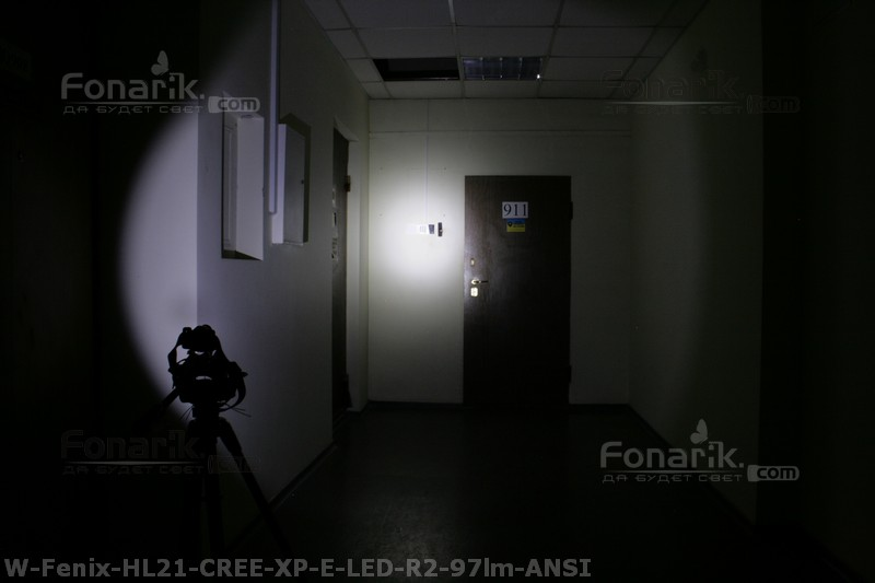 http://fonarik.com/test/img/W-Fenix-HL21-CREE-XP-E-LED-R2-97lm-ANSI.jpg