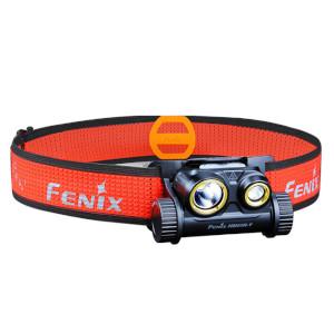 Fenix HM65R-T Raptor