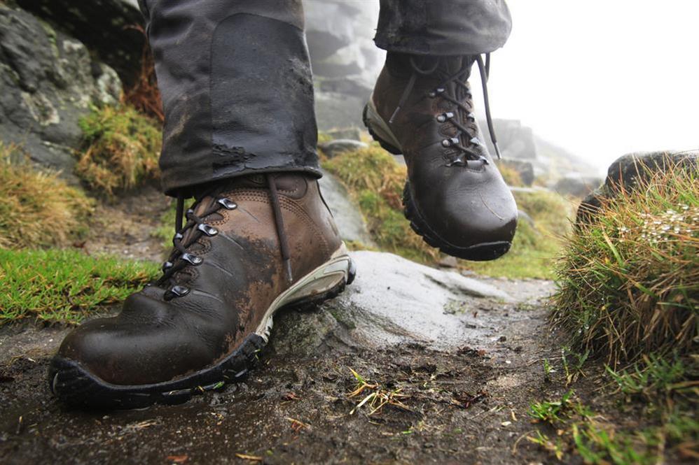 a93b6bd14 Однако, подобный вид отдыха могут значительно подпортить некоторые  обстоятельства, например, мокрая обувь. Да, можно быть предельно  аккуратным, обходить все ...