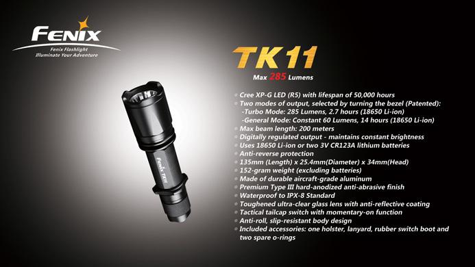 TK11_14