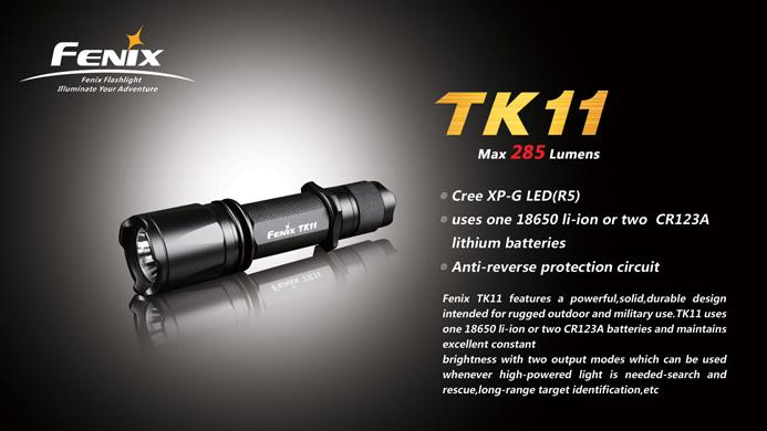 TK11_2