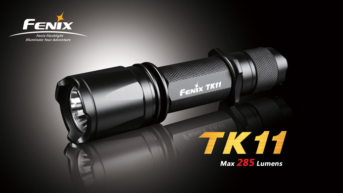 TK11_3