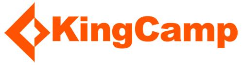 9d02ab568036 Сумка-холодильник KingCamp COOLER BAG 5L (KG3795) Brown купить в ...