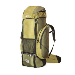 Рюкзак Travel Extreme Scout 65L