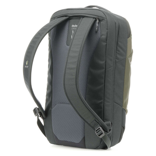 Рюкзак Deuter Aviant Carry On 28 (3510020 2243) 97792
