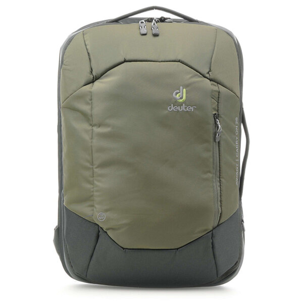 Рюкзак Deuter Aviant Carry On 28 (3510020 2243) 97793