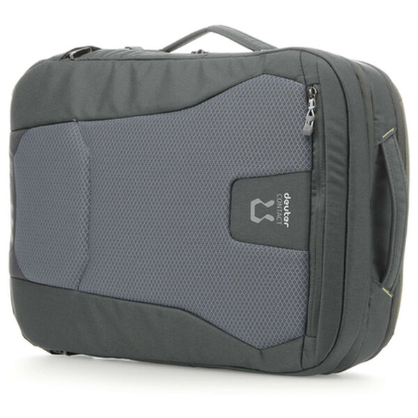 Рюкзак Deuter Aviant Carry On 28 (3510020 2243) 97794