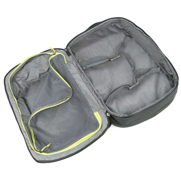 Рюкзак Deuter Aviant Carry On 28 (3510020 2243) 97795