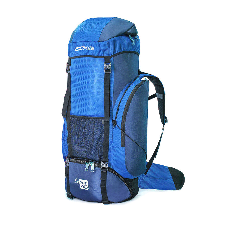 Рюкзак Travel Extreme Scout 80L 49855