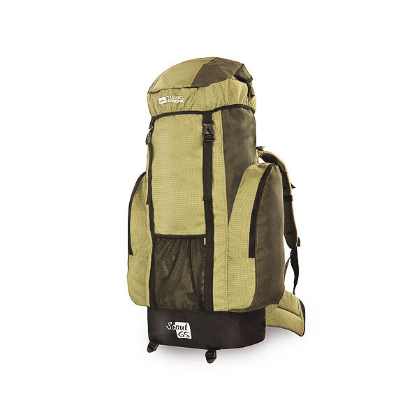 Рюкзак Travel Extreme Scout Litravel Extreme 65L 1