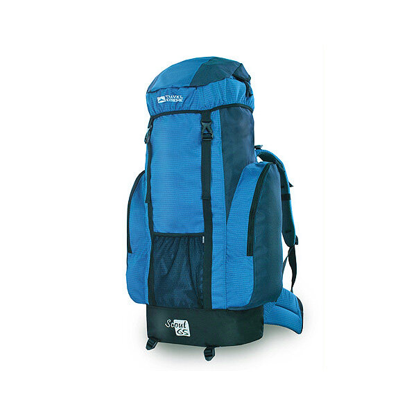 Рюкзак Travel Extreme Scout Litravel Extreme 65L 49885