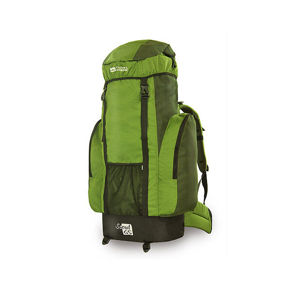 Рюкзак Travel Extreme Scout Litravel Extreme 65L 49886
