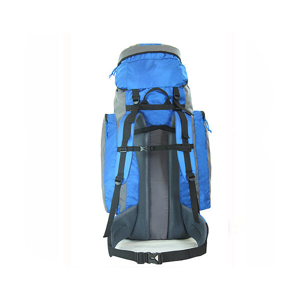Рюкзак Travel Extreme Scout Litravel Extreme 65L 49887