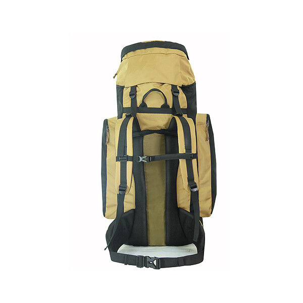 Рюкзак Travel Extreme Scout Litravel Extreme 65L 49888