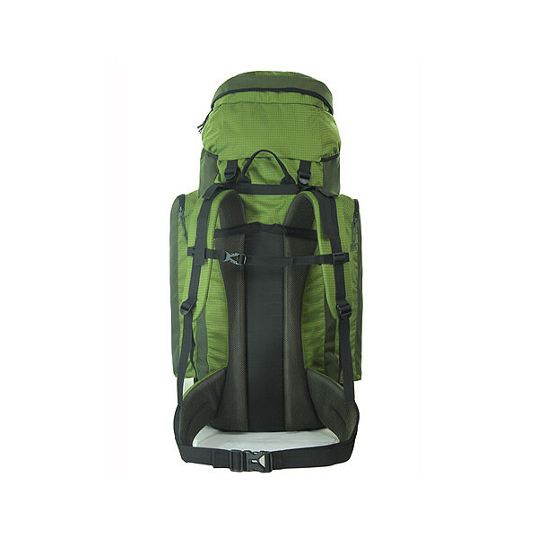 Рюкзак Travel Extreme Scout Litravel Extreme 65L 49889