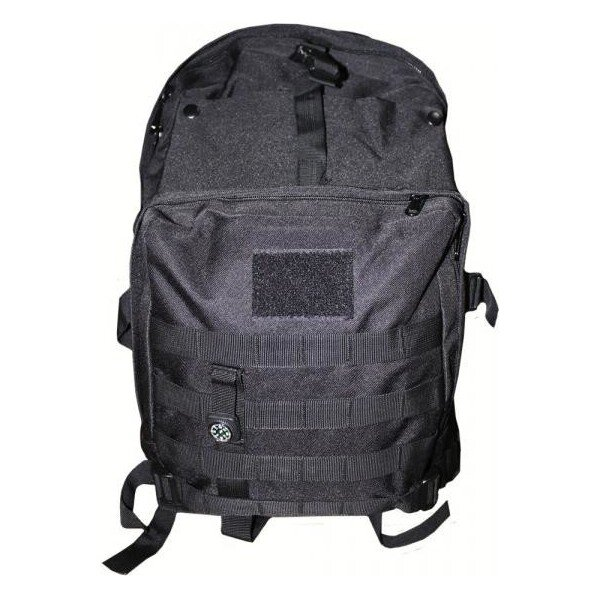 Рюкзак ML-Tactic Compass Backpack (3 цвета) 26103