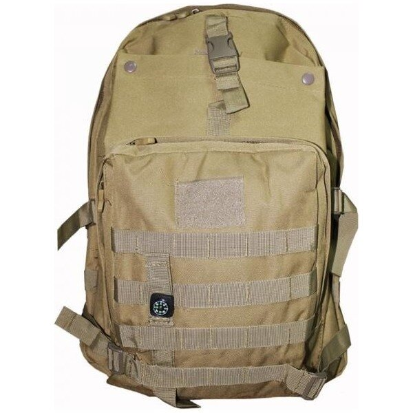 Рюкзак ML-Tactic Compass Backpack (3 цвета) 26104