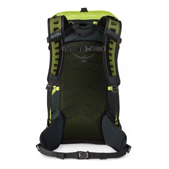 Рюкзак Osprey Mutant 28 Dyno Green 16684