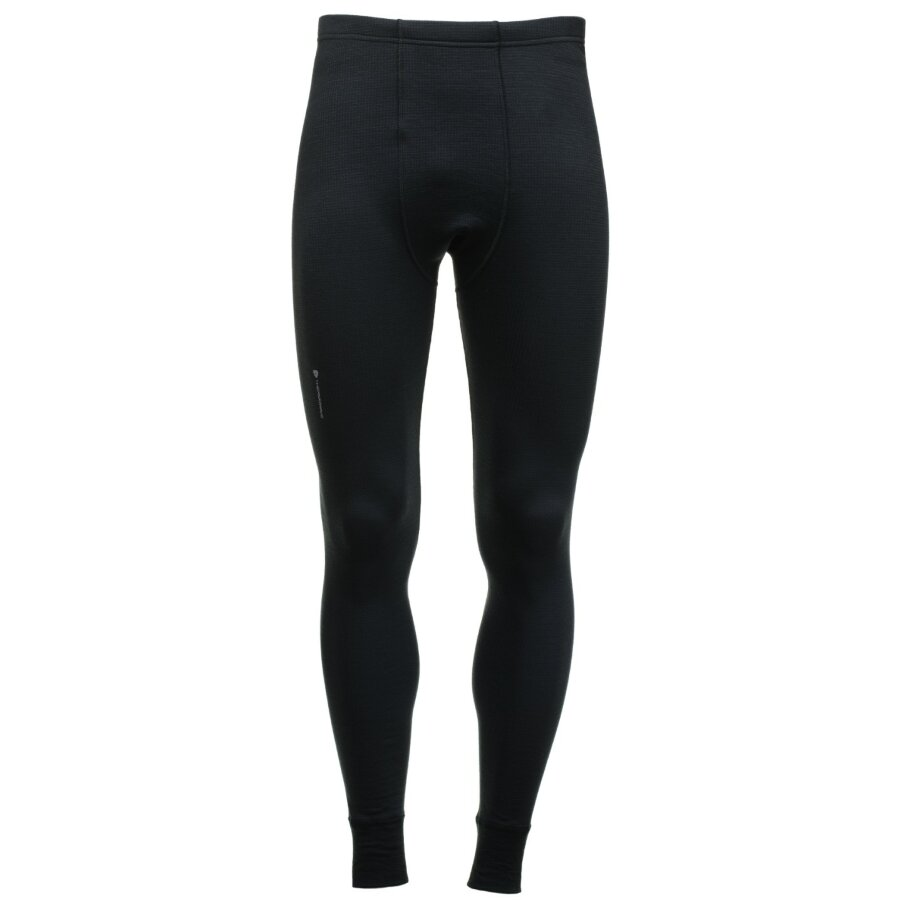 Штаны Thermowave Originals Long Pants M  1