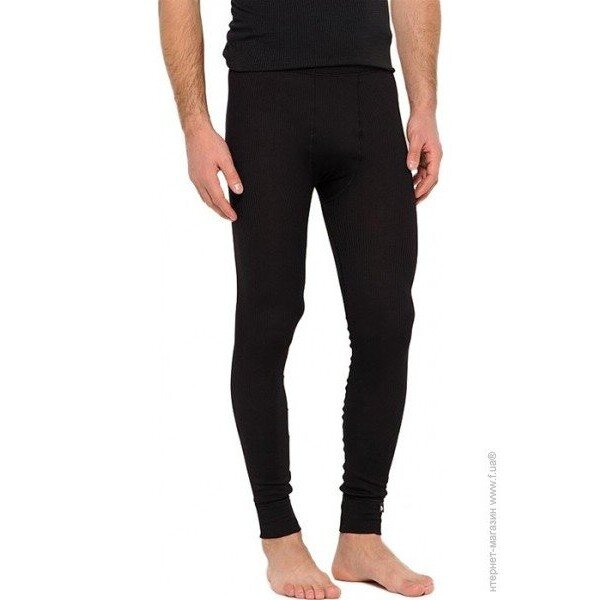 Штаны Thermowave Originals Long Pants M  53372