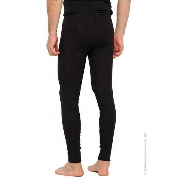 Штаны Thermowave Originals Long Pants M  53373