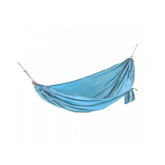 Гамак Exped Travel Hammock Skyblue 1