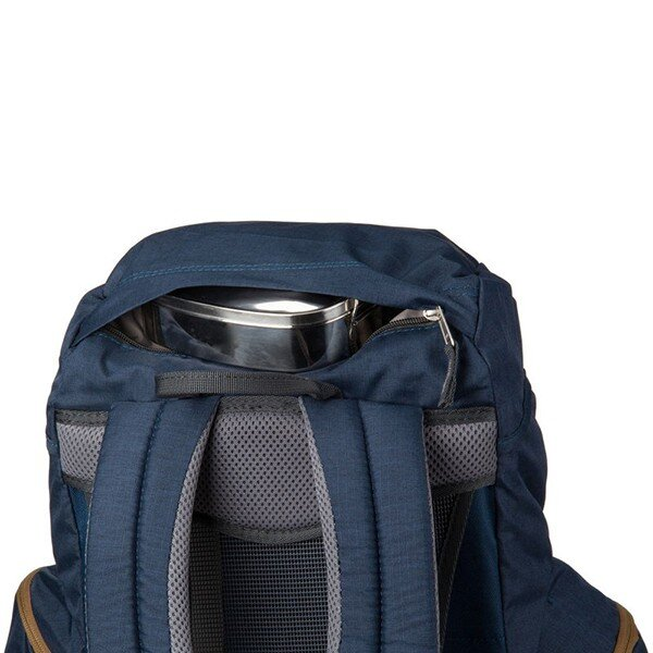 Рюкзак Deuter Groden, 32 л, midnight-lion 29298