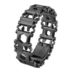 Мультитул Leatherman Tread LT Black