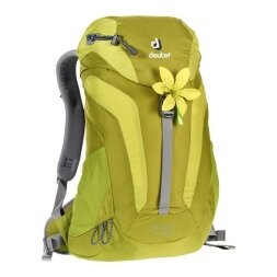 Рюкзак Deuter AC Lite 14 SL moss-apple