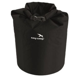 Гермомешок Easy Camp Dry-pack XS