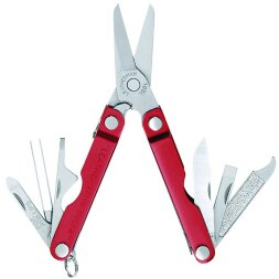 Leatherman Micra-Red (64330181N)