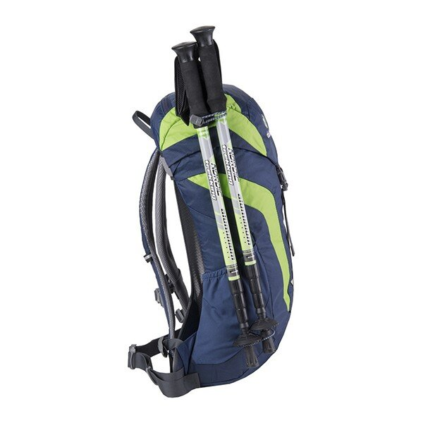 Рюкзак Deuter AC Lite 18 midnight-kiwi 28449