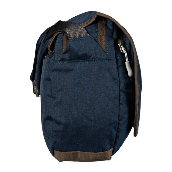 Сумка на плечо Deuter Carry Out, midnight-brown 29787
