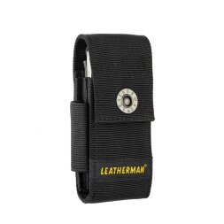 "Чехол Leatherman Large 4"" 934933"