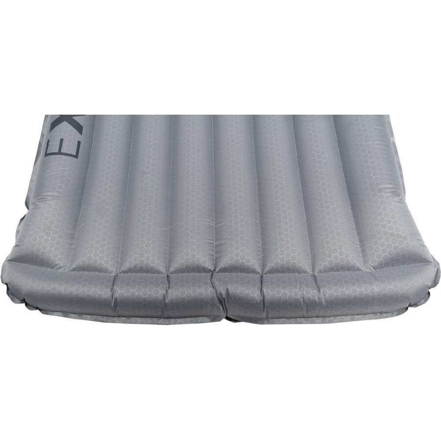 Каремат Exped downmat lite 5 LW grey 68165