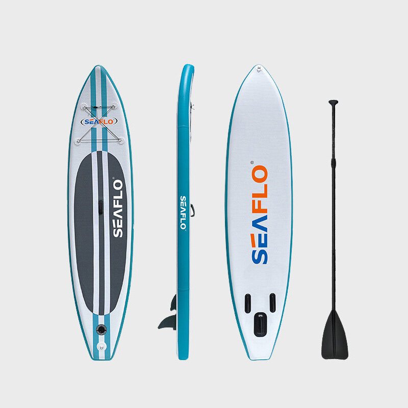 SUP-доска SeaFlo SUP-дошка SF-IS002-S 1
