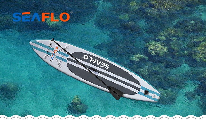 SUP-доска SeaFlo SUP-дошка SF-IS002-S 100479