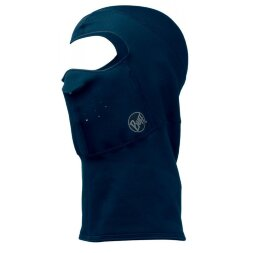 Балаклава BuffBalaclava Cross Tech Navy L/XL