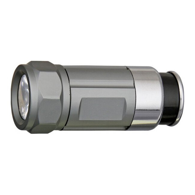 Фонарь Swiss+Tech Auto 12V Flashlight 4014