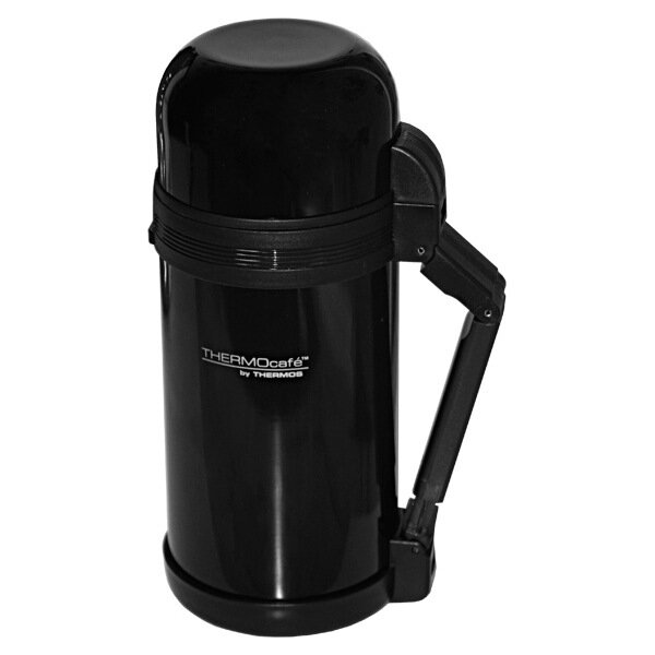 Термос Thermos MP-1200 Multipurpose, 1.2 л 1