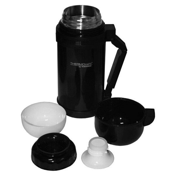 Термос Thermos MP-1200 Multipurpose, 1.2 л 14601