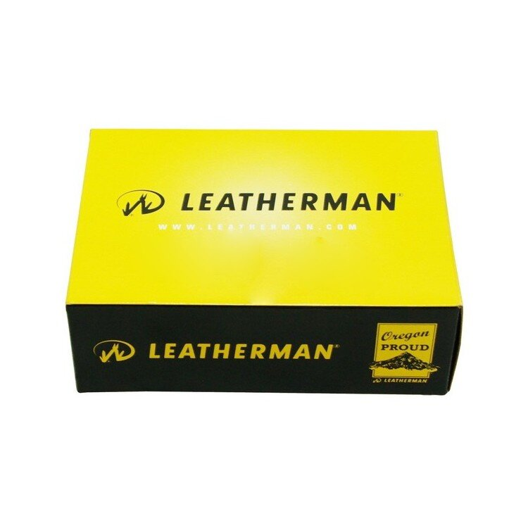 Мультитул Leatherman Style CS 21071