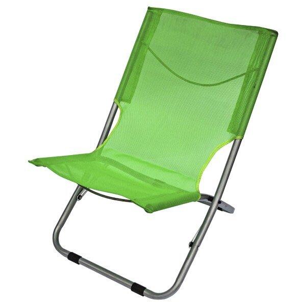 Раскладное кресло для природы своими руками