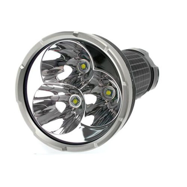 Фонарь Fenix TK75 3xCree XM-L (U2) LED 2007