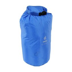Гермомешок Deuter Light Drypack 15 coolblue