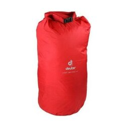 Гермомешок Deuter Light Drypack 40 fire