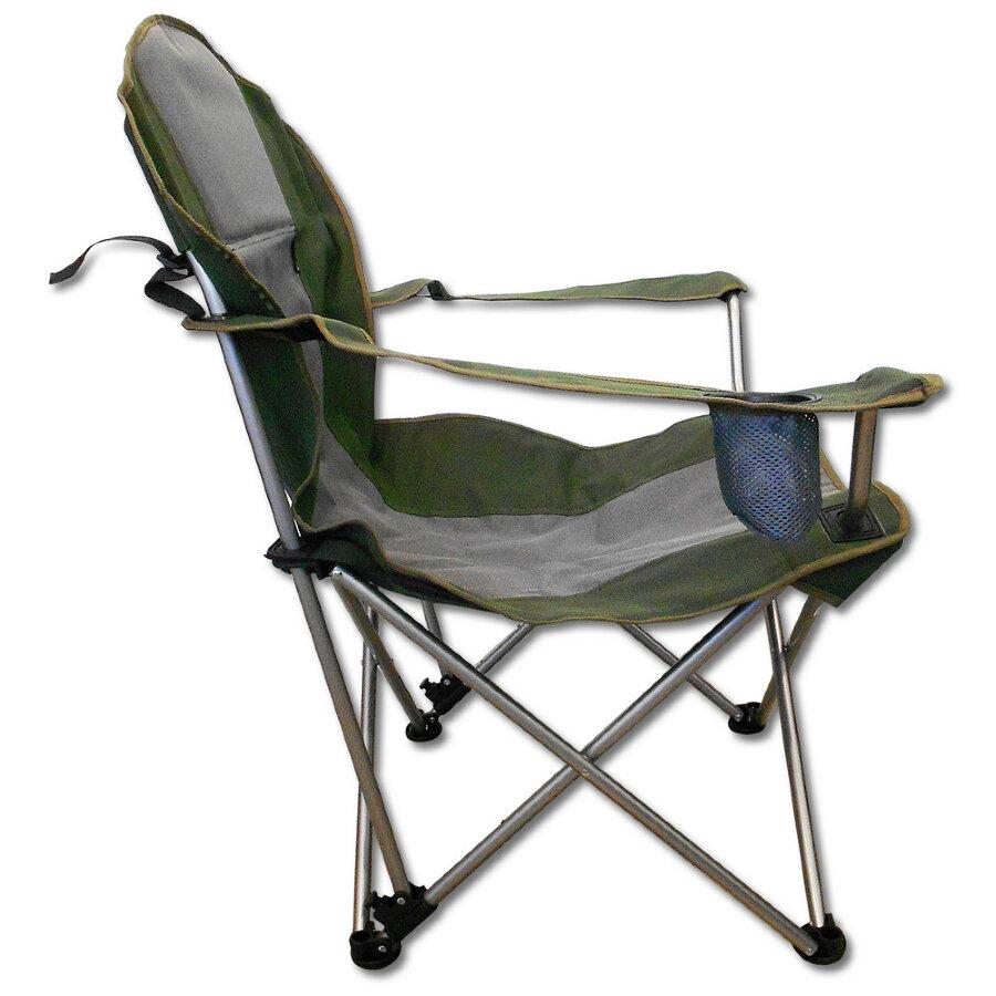 куплю кресло для рыбалки днепропетровск